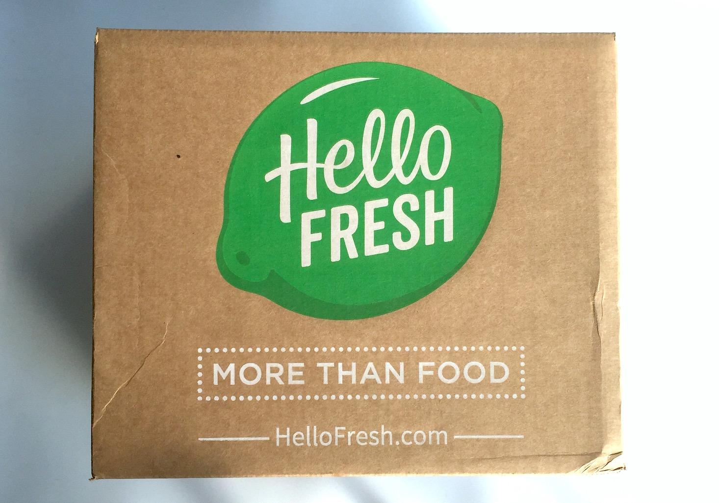 Ww Fresh Box Coupon