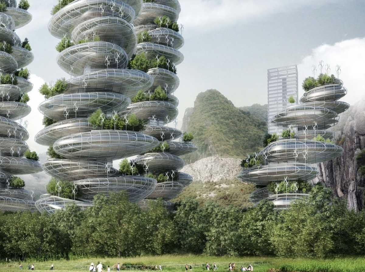 future architecture designs - 900×576