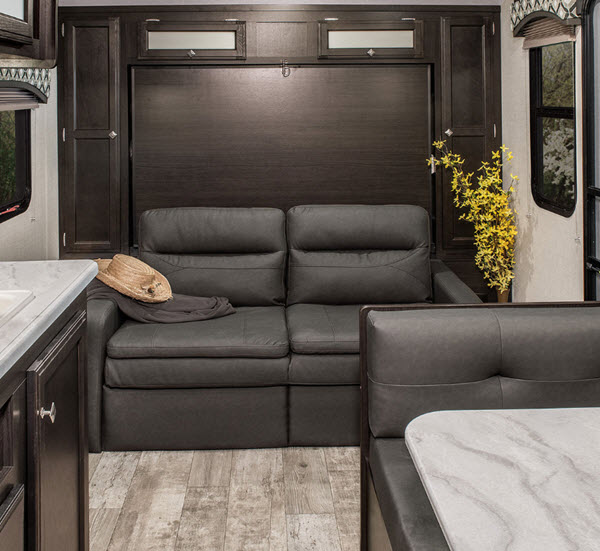 Venture Rv Sonic Travel Trailer Reviews Floorplans