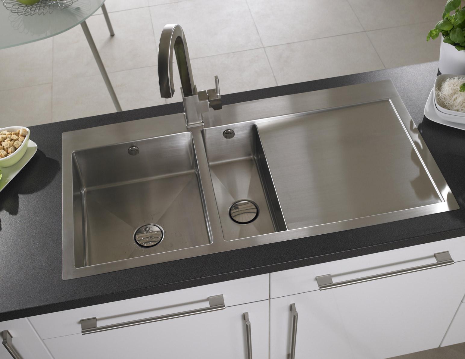 Modern Kitchen Design Catalogue