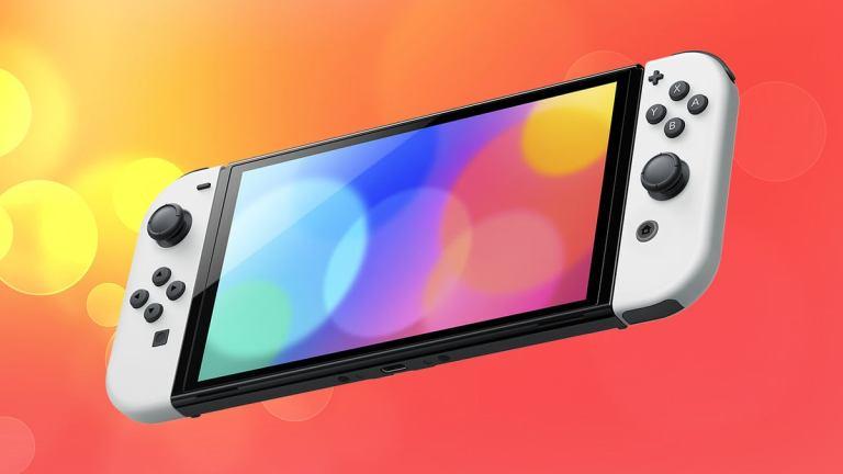 Watch Nintendo Change– OLED Design Evaluation – IGN – Video Game Evaluates