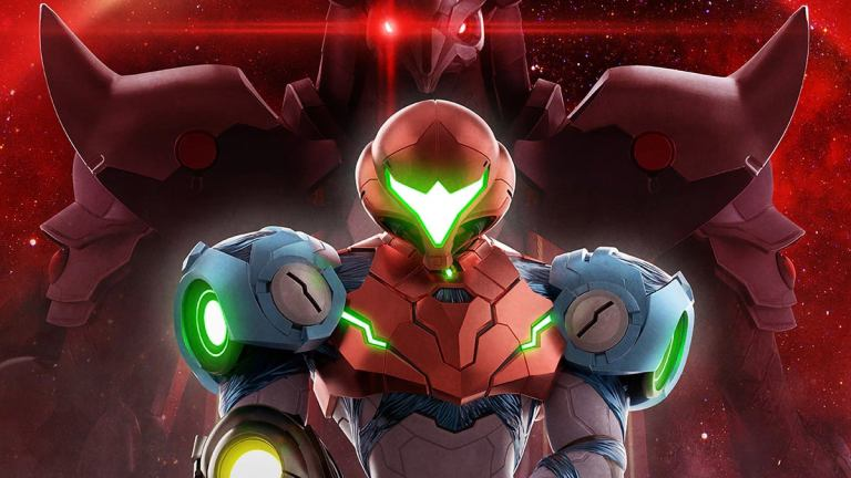 Watch Metroid Fear Evaluation – IGN – Video Game Evaluates