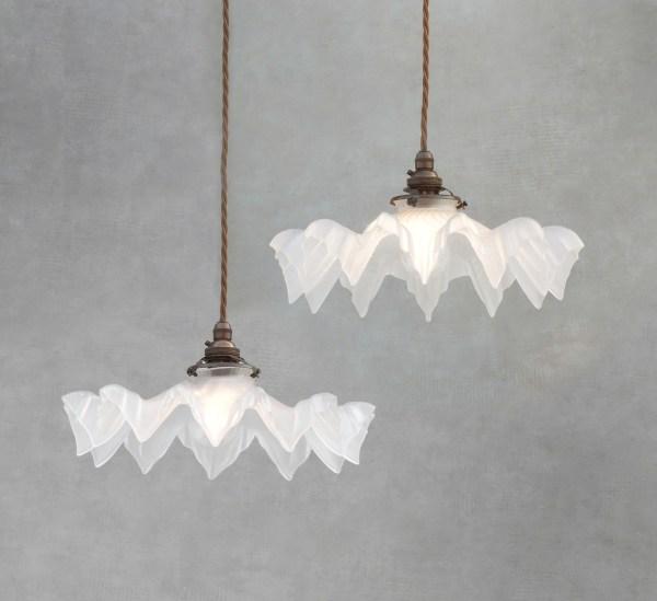 pendant lighting shades # 80