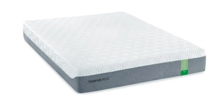 Shop Mattresses   Tempur Pedic TEMPUR Flex     Prima