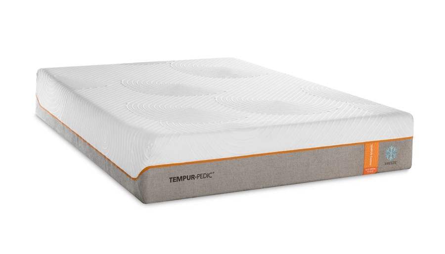 Shop Mattresses   Tempur Pedic Starting At