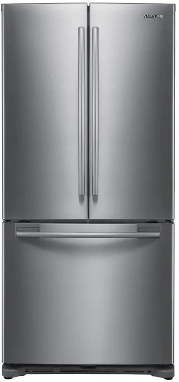 Single Single Freezers And Refrigerator