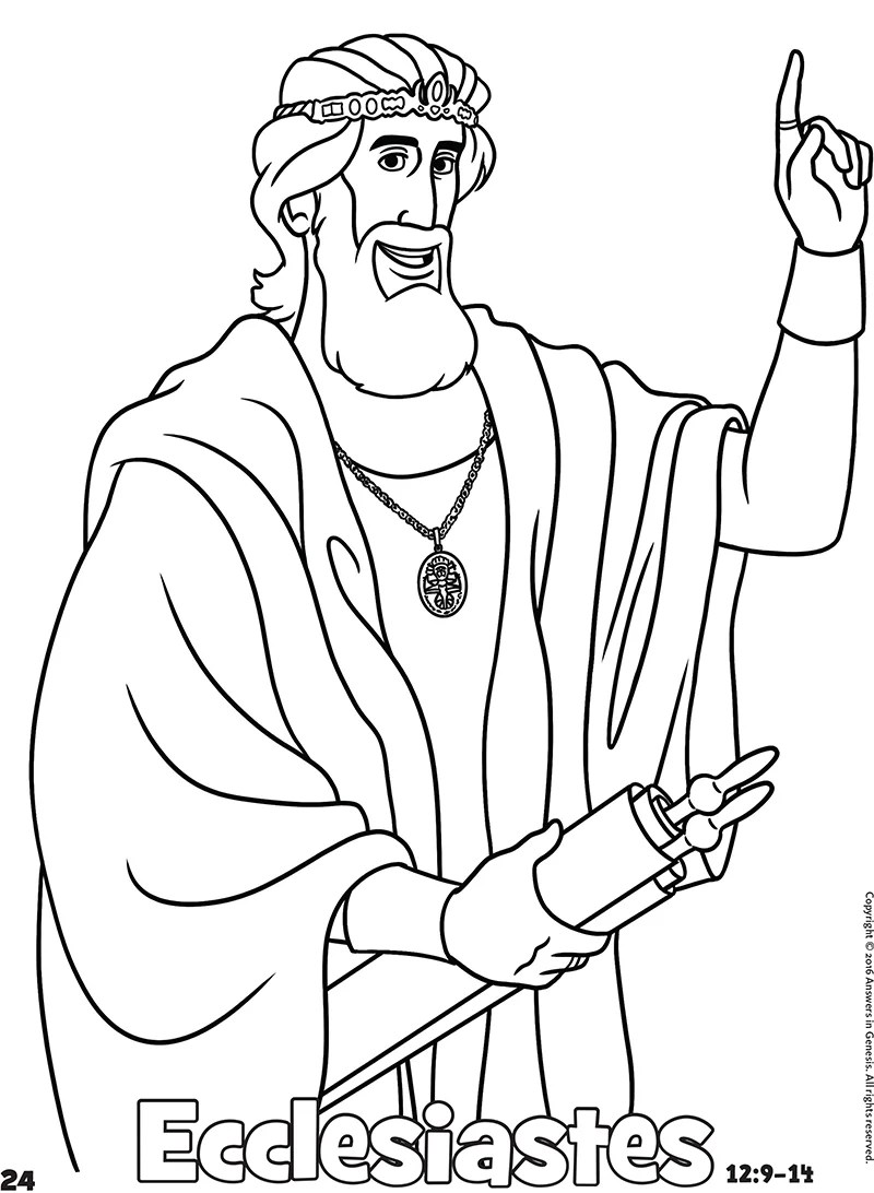 Coloring kids answers, jesus loves children coloring page
