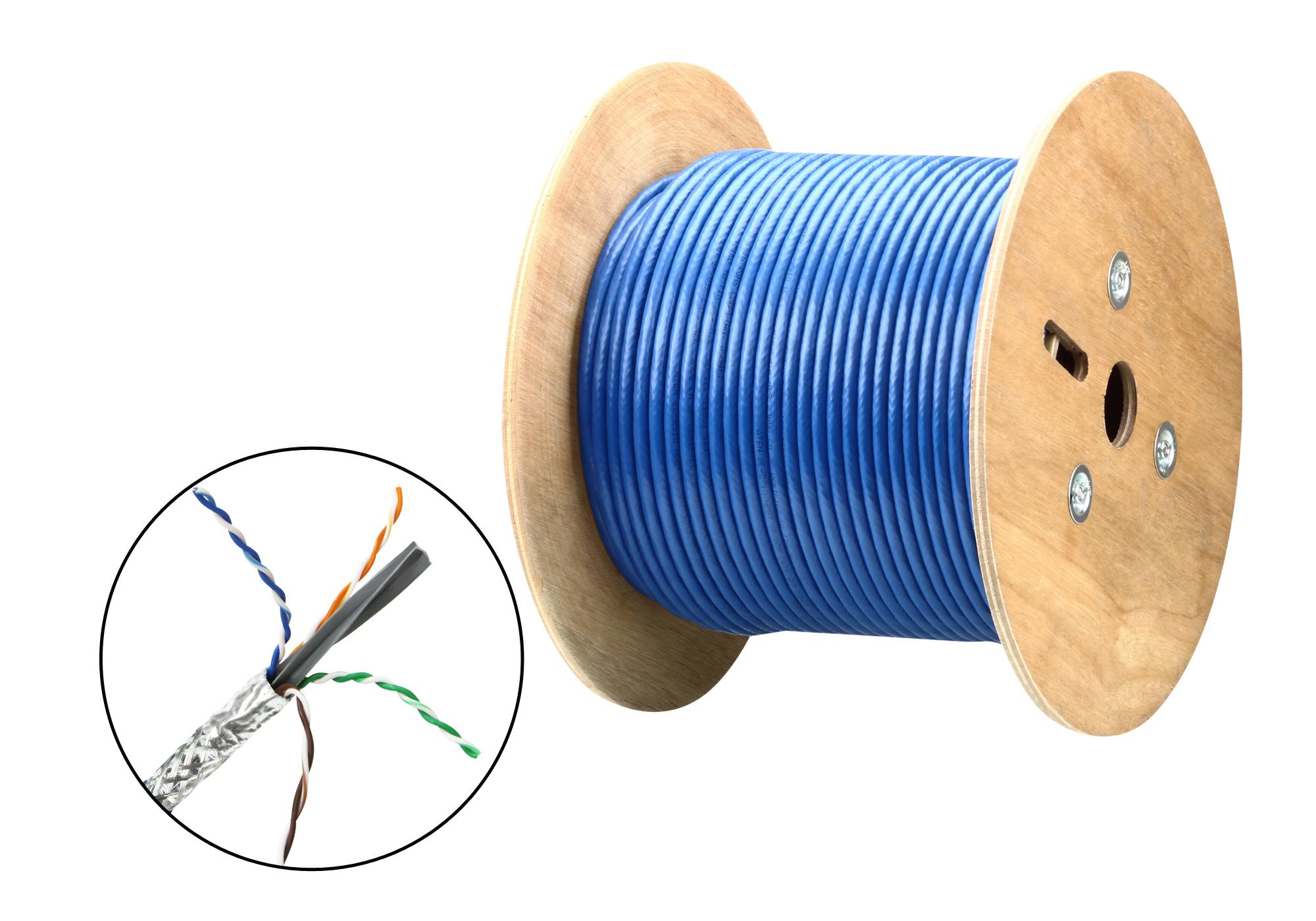Rj45 Telephone Wiring Diagram