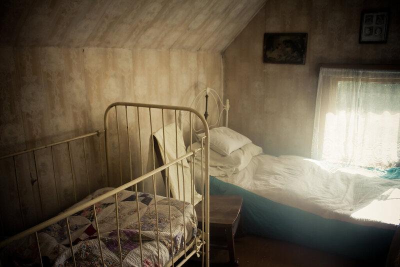 Inns To Die For Murder Hotels Of America Atlas Obscura