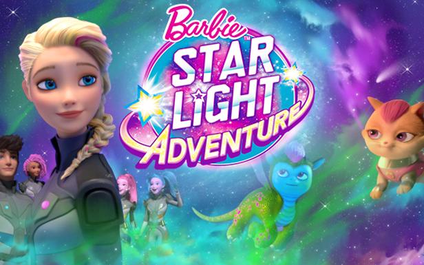 Barbie Fashion Games Free Online