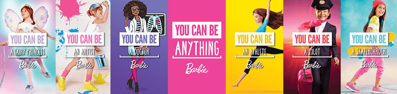 Barbie Fashionistas Ultimate Closet Closet Fashion Accessory