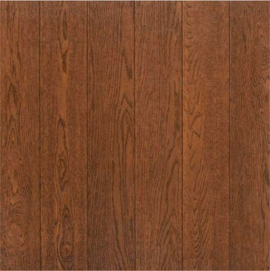 Caribbean Wood   Flooring   Buy Caribbean Wood Online at Low Price     Caribbean Wood   Flooring   Buy Caribbean Wood Online at Low Price Only on  BuildNext in   BuildNext in