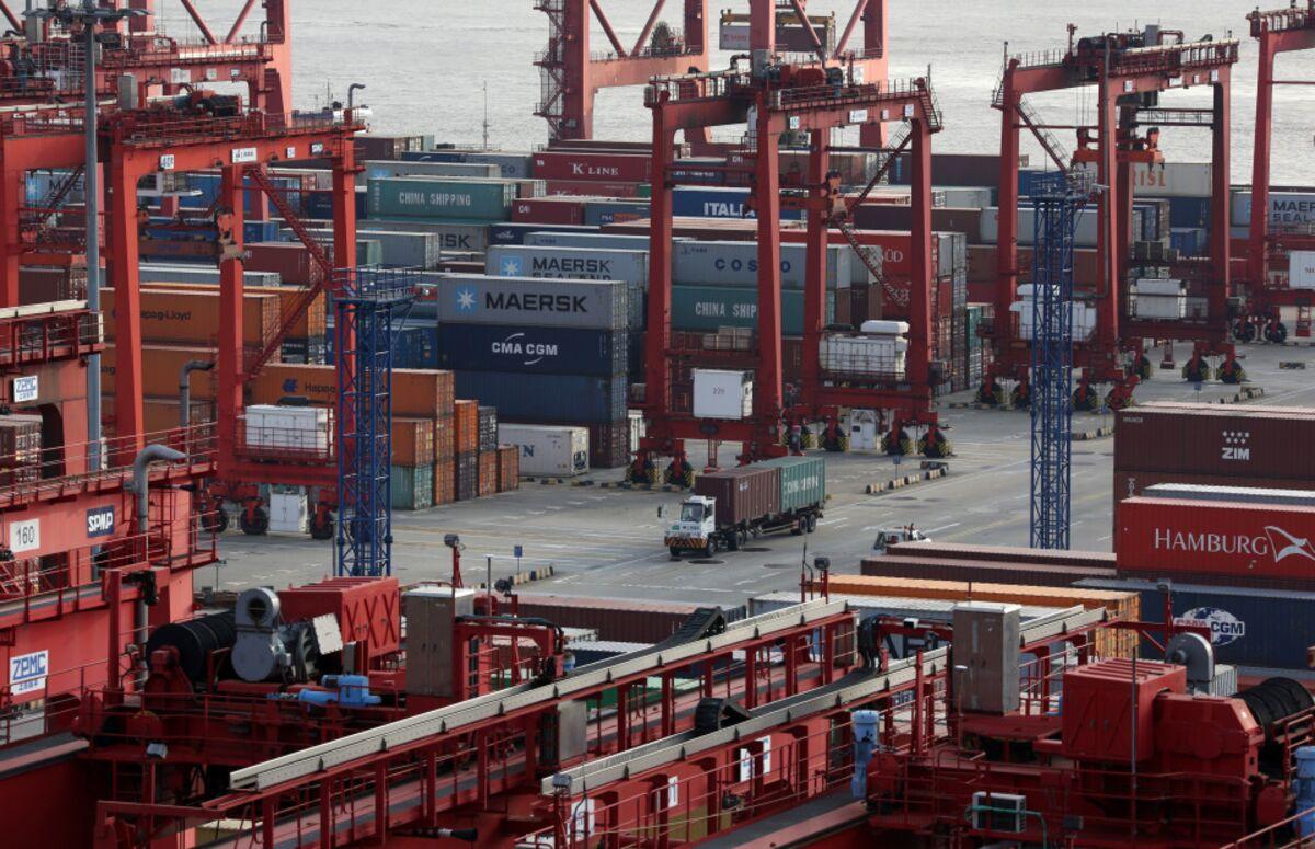 uk export china - HD1200×775