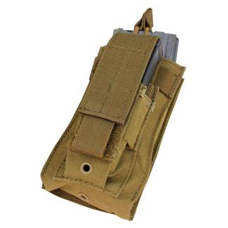 Tactical Pouches Tactical Gear Superstore Tacticalgear
