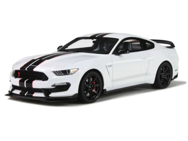 GT Spirit   Scale 1 18   Ford Mustang GT Shelby   Catawiki GT Spirit   Scale 1 18   Ford Mustang GT Shelby