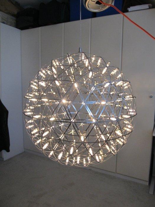 designer pendant light # 24