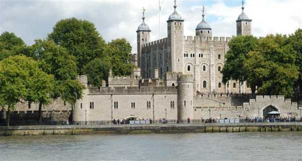 tower of london tickets # 84