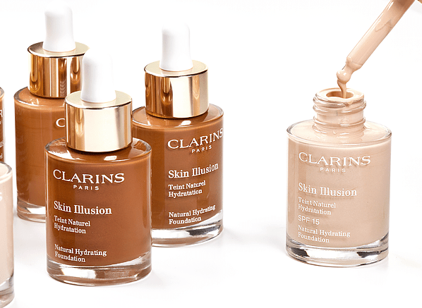 Review Oily Skin Lotus Face Cream