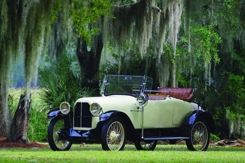 2017 Classic Car Calendar Hemmings Motor News
