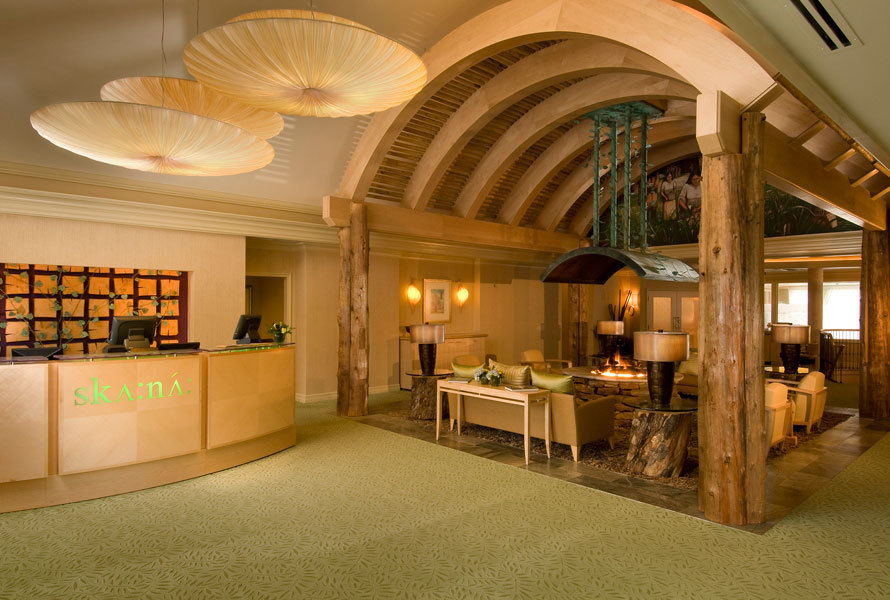 Turning Stone Resort Casino Verona Ny Jobs Hospitality