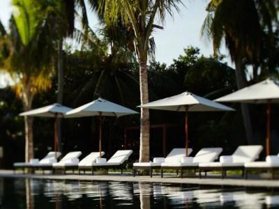 Luxury Hotel in the Maldives | Park Hyatt Maldives Hadahaa