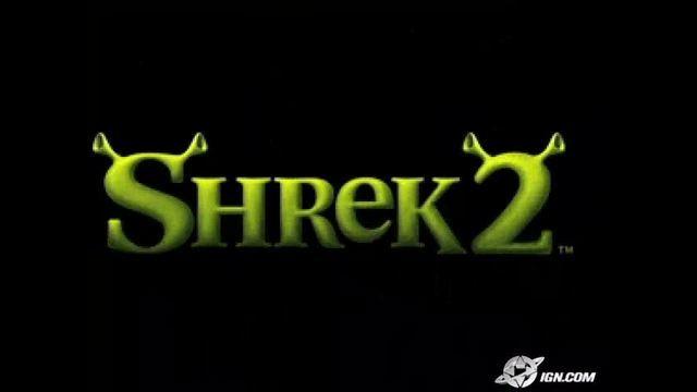 Green Xbox 360 Fallout 3