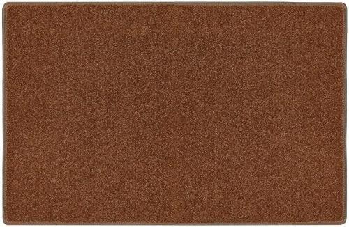 60Cm X 90Cm Brown Pure Era Carpet Stair Tread Landing Mat   Pure Era Carpet Stair Treads   Self Adhesive Bullnose   Skid Resistant   Stair Railing   Grey   Non Slip