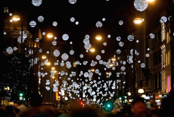 christmas lights lyrics # 78