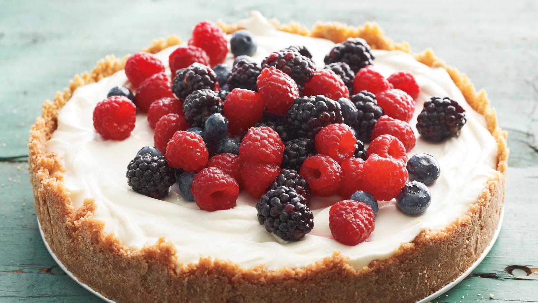 Cheesecake Recipes Martha Stewart