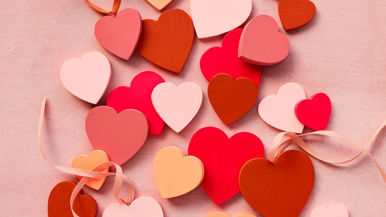 Valentine's Day | Martha Stewart