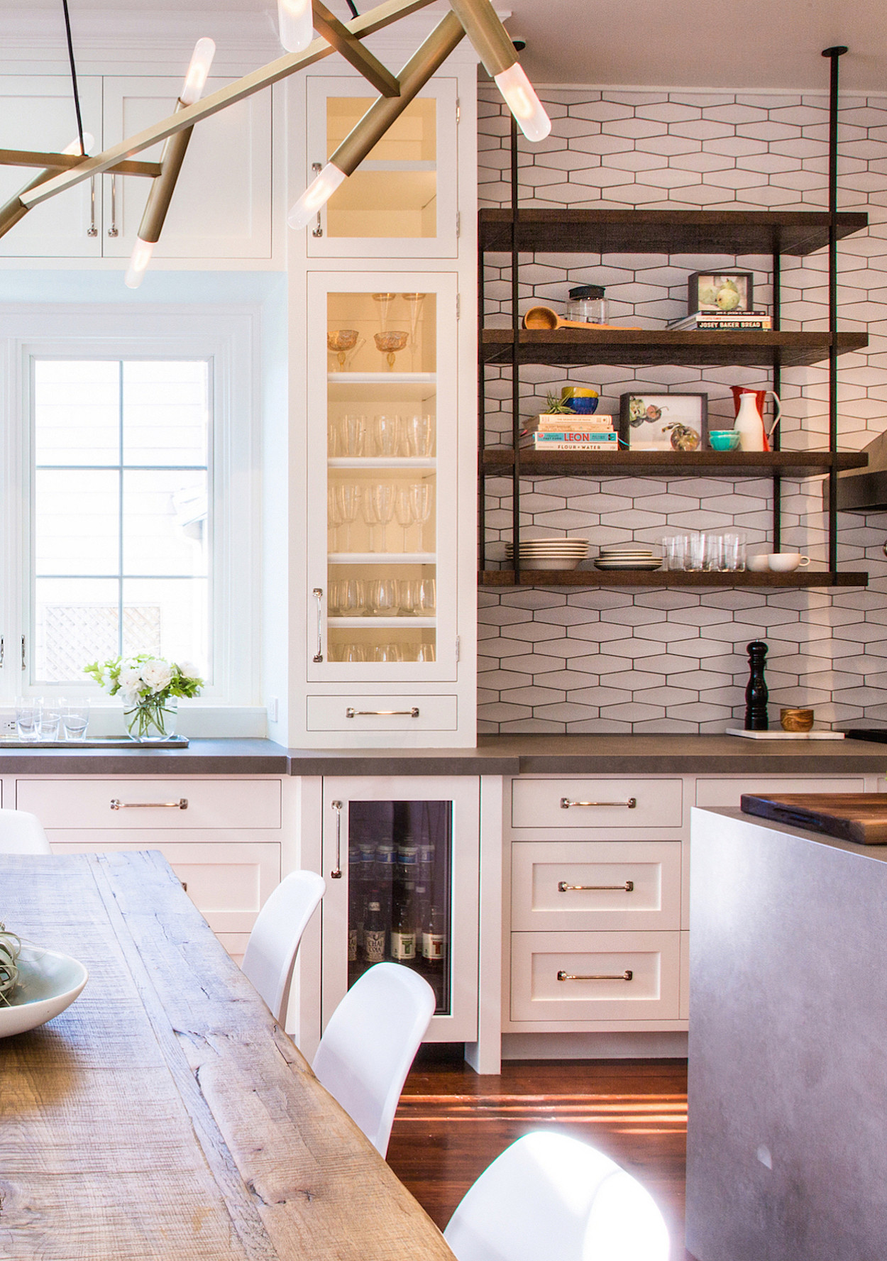 Cool Kitchen Decor Ideas For Growing Families Martha Stewart