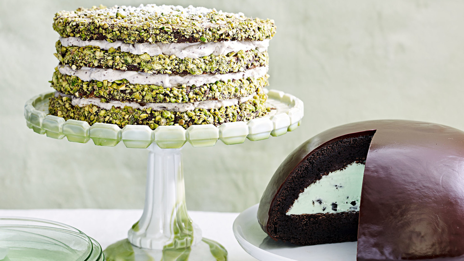 Cakes For Any Occasion When You Need A Sweet Sliceable