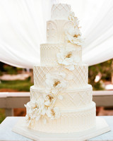 images for amazing wedding cakes