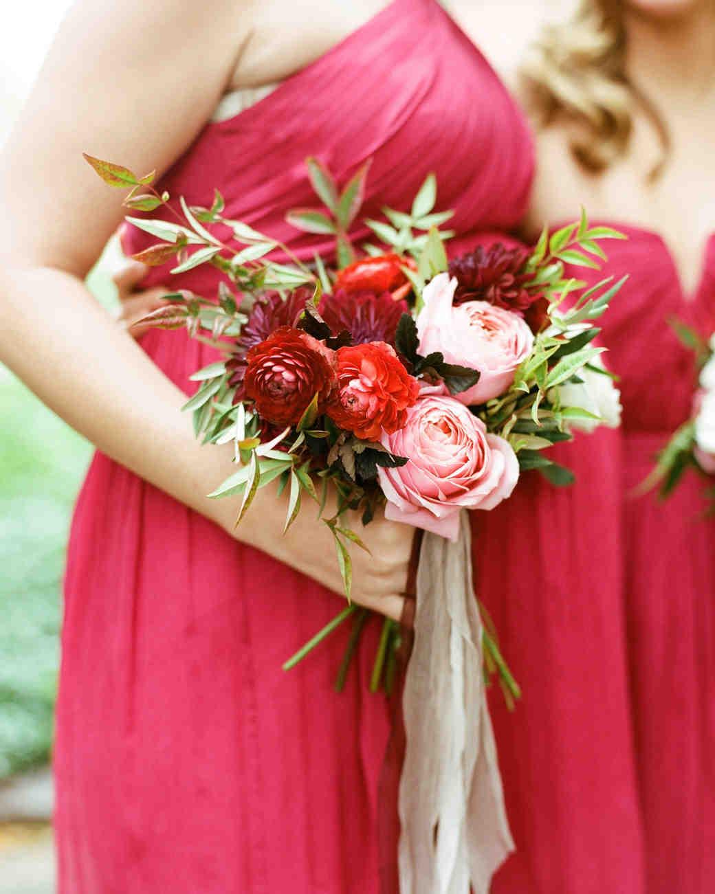 Martha Stewart Weddings New Orleans