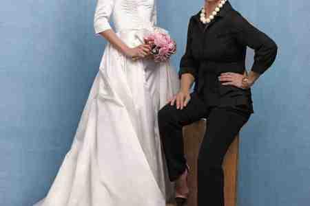 Wedding Dresses 2019 » jackie kennedy wedding dress pattern ...
