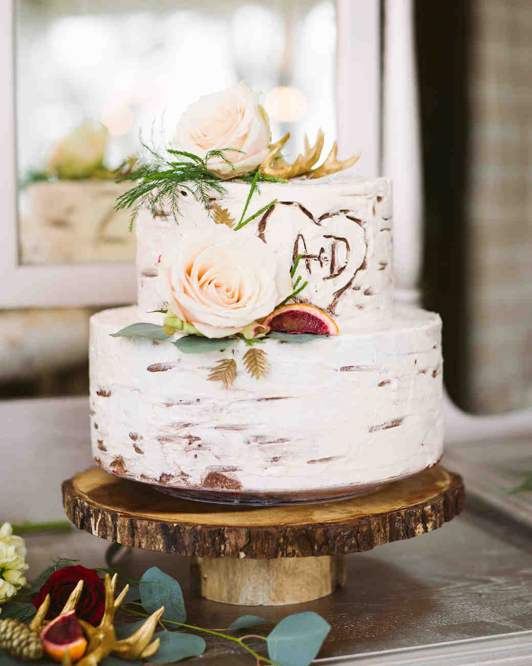 Martha Stewart Wedding Ideas
