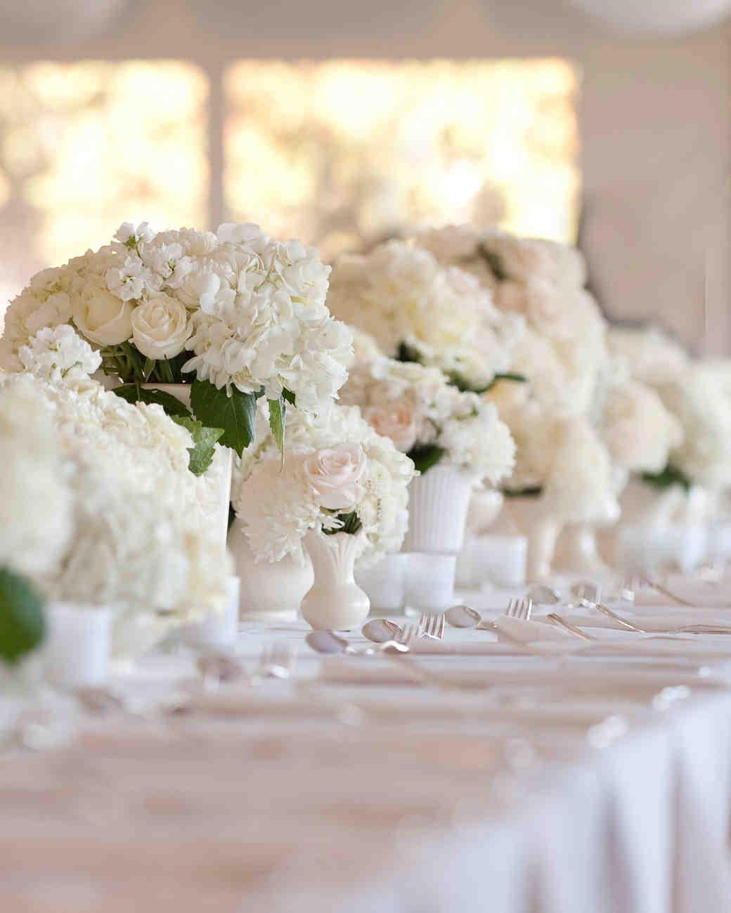 Martha Stewart Top 63 Wedding Planners