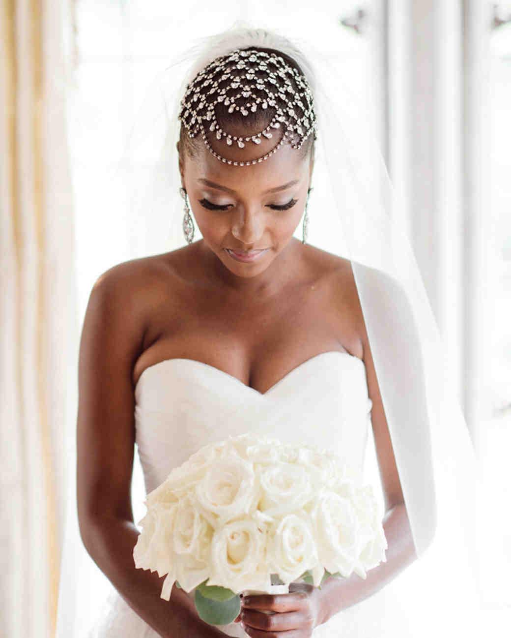 Bride Updo Hairstyles With Veil And Tiara Hrotelrehberii