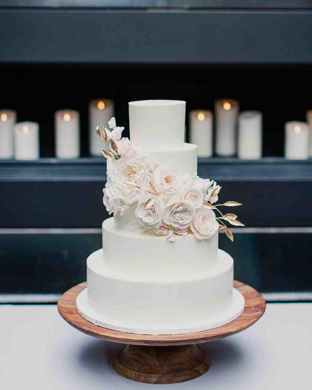 Martha Stewart Weddings Hawaii