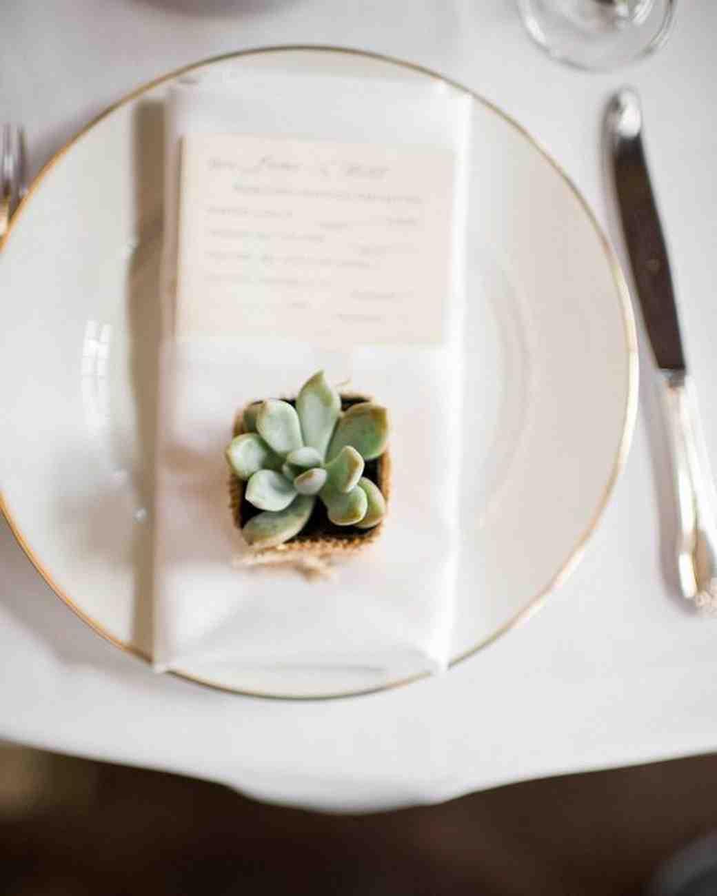 Martha Stewart Wedding Decorations Diy