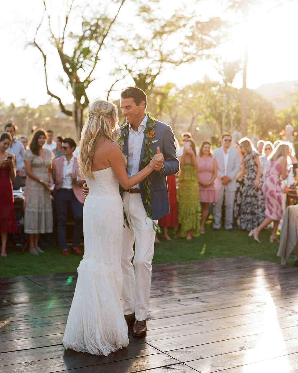 First Dance Wedding Songs Queen
