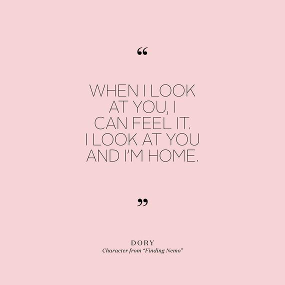 Martha Stewart Wedding Quotes