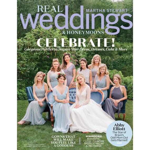 Martha Stewart Wedding Planner Book