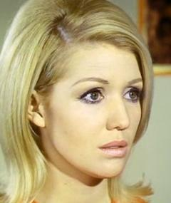 Annette Andre Movies Bio And Lists On Mubi