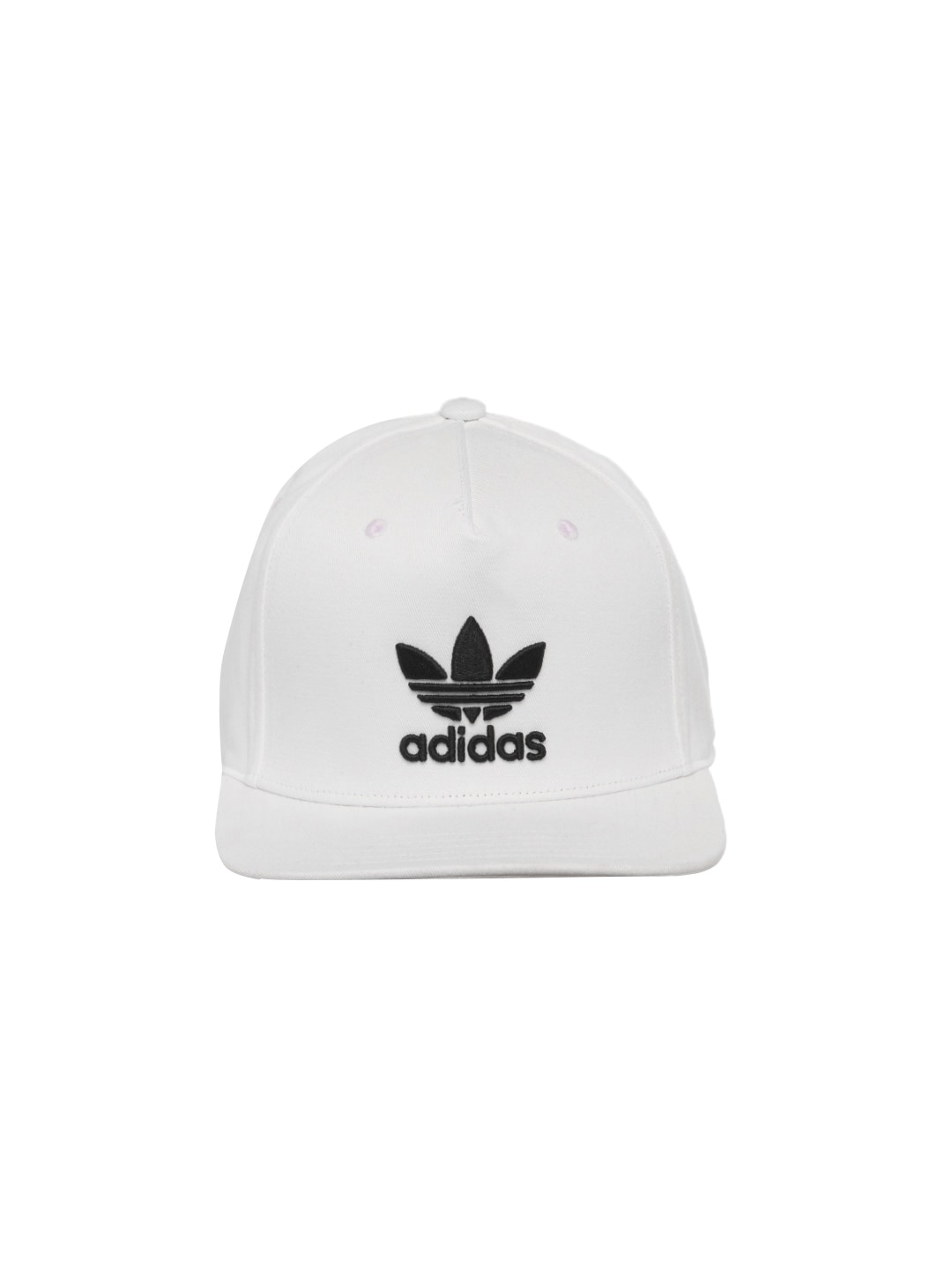 beanie adidas beige size m international in synthetic