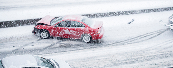 Find Lowest Auto Insurance