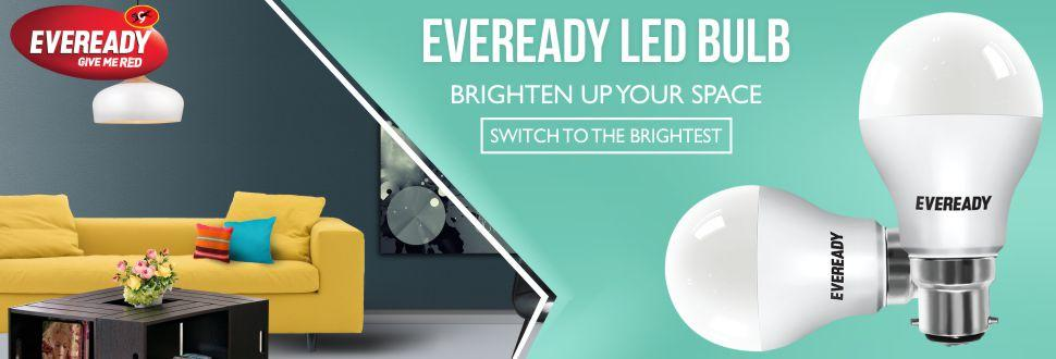 Brightest Cfl Light Bulbs