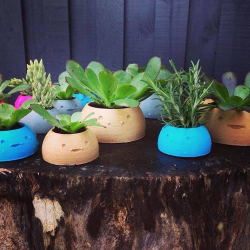 Large Ceramic Pots Sale