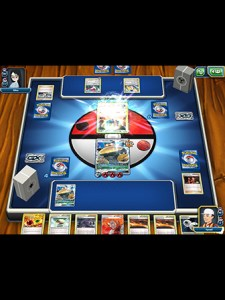 Play Online Games    Pokemon com Play the Pok    mon TCG Online
