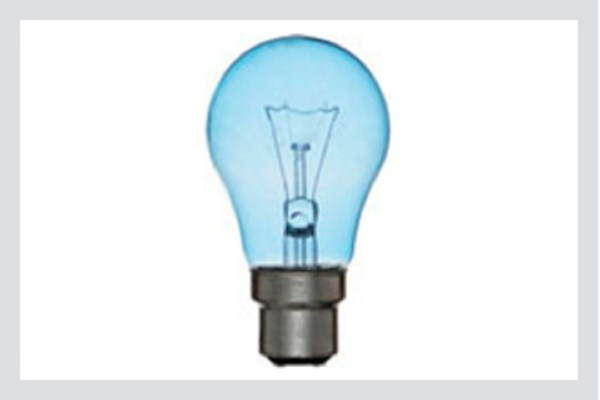 light fixtures hsn code # 13